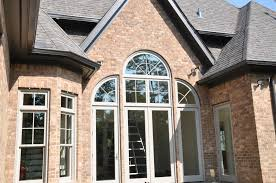 need new windows call the experts in eden prairie mn contact us