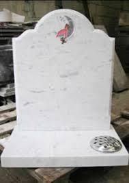 marble headstones marble headstones memorials gravestones carved by kent stonemason
