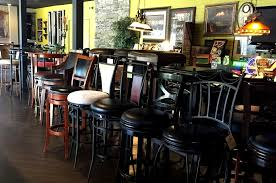 furniture glamorous coachs pub and grill bar ideas for game room