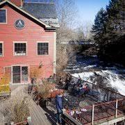 The Farm Table Bernardston Ma The Farm Table 246 Photos U0026 209 Reviews American New 219 S
