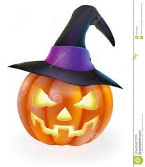 popular halloween witch hat buy cheap halloween witch hat lots
