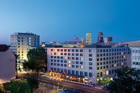B Om El Berlin Maritim Hotel Berlin Wohnen Zum Besten Preis Hotel Berlin