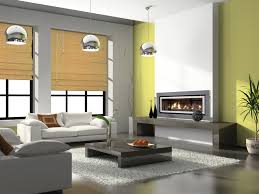 fireplace chimney design 15 electric fireplace ideas for living room selection fireplace