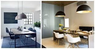 lustre pour bureau lustre salle a manger contemporain chaios pour salle a manger