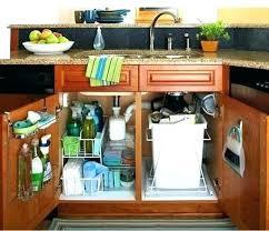 ranger cuisine comment ranger sa cuisine comment bien organiser sa cuisine