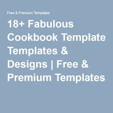 here u0027s page 1 of our free glossary of cooking terms page for you