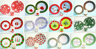 dinnerware set paper plate paper cup buy