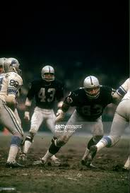 oakland raiders v detroit lions pictures getty images