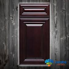 All Wood Rta Kitchen Cabinets All Solid Wood Rta Cabinet Sample Door Wood Kitchen Cabinets