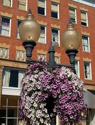 Main Street Lighting 21 Best Streets Lights Images On Pinterest Street Lights Street