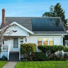 home blue home bluesel home solar