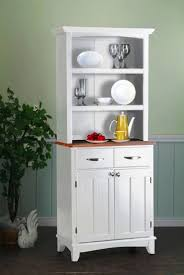 Kitchen Buffet Cabinet With Ffadaef Built - Kitchen buffet cabinets
