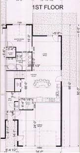 open kitchen floor plans pictures open kitchen floor plans home planning ideas 2018