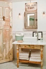 Bathroom Wallpaper Modern - living room enchanting about using bathroom wallpaper discount