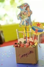 the claw toy story alien toy story birthday party pinterest
