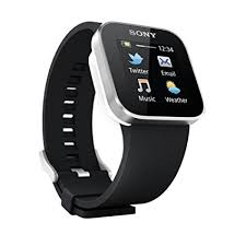 amazon black friday cell phone deals 2017 amazon com sony smartwatch us version 1 android bluetooth usb