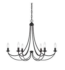 high end under cabinet lighting interior wonderful design of quoizel lighting for home lighting