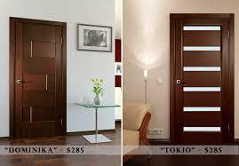 home doors interior modern wood interior doors contemporary entry doors with glass
