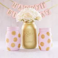 pink and gold party supplies best 25 pink gold party ideas on pink gold birthday
