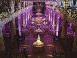 weddings in houston weddings in houston the corinthian houston present i do