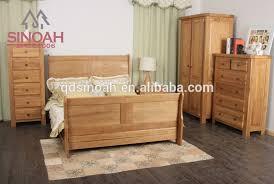 chambre à coucher en chêne massif armoire chene massif armoire modrava cm chne massif huh with