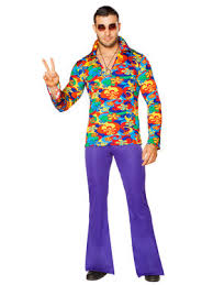 mens 60s halloween costumes 1960s costume ideas anytime costumes