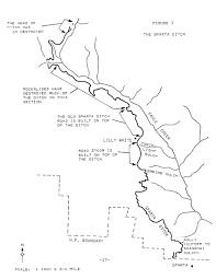 Map Of The Oregon Coast by Chinese Americans In Oregon