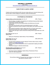 Non Profit Resume Samples by 594 Best Resume Samples Images On Pinterest Resume Templates