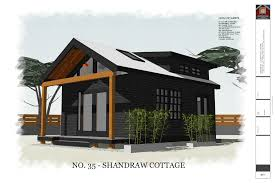 Tiny House Plans Free Wood Frame House Plans Tiny Frame House Deremer Co Gambrel Roof