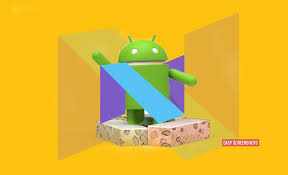 how to screenshot on android how to take screenshot on android 7 nougat easy screenshots