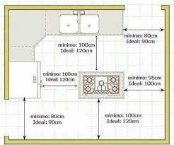 Floor Plan With Plumbing Layout by Pin By Katy Katrina On Ksa Pinterest Kitchens Kitchen Booths
