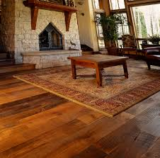 wide plank reclaimed flooring is now available as pioneer