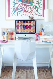 Decorating Desk Ideas Creative Of Office Desk Decor Ideas 1000 Ideas About Desk