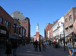 20 great small college towns with great quality of life