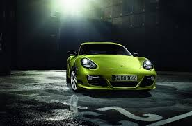 porsche cayman green 2011 porsche cayman r review top speed