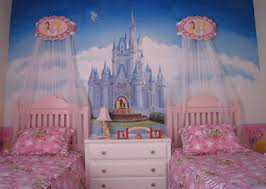 Disney Princess Room Decor Disney Baby Room Decorations Photograph Disney Princess Ro