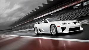 lexus lfa race car 39 lexus lfa papéis de parede hd planos de fundo wallpaper
