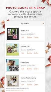 Where Can I Buy Photo Albums Shutterfly Photo Gifts U0026 More On The App Store