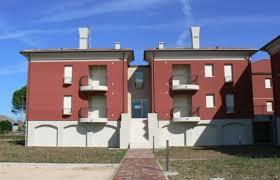 appartamento pordenone pasiano pordenone appartamento nuovo affitto vendita
