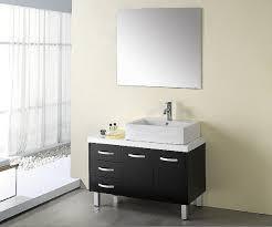 bathroom vanities wonderful bathroom vanities ikea ikea toilet