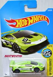 Lamborghini Huracan Lime Green - wheels 2017 hw speed graphics lamborghini huracan lp 620 2