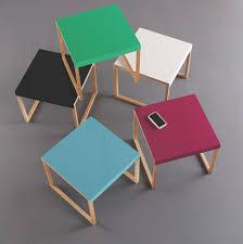 Habitat Side Table Habitat Kilo Metal Side Table Rascalartsnyc