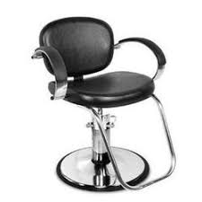 Affordable Salon Chairs Salon Styling Chairs Free Shipping Keller International