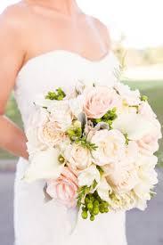florist richmond va top 10 wedding bouquets of 2014 j d photo llc richmond virginia