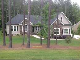 3 Bedroom Houses For Rent In Statesville Nc Statesville Single Family Home Real Estate For Sale Statesville Nc