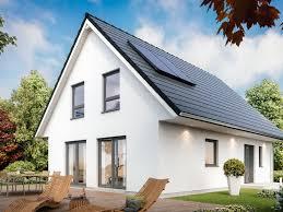 Haus Zum Kauf Gesucht Ihr Kfw 55 Scanhaus Mit Grundstück In Stralsund Andershof