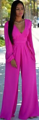 s sleeve jumpsuit plus size jumpsuit with sheer sleeves and wide leg in