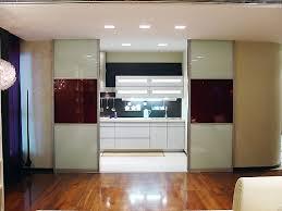 china partition door kitchen sliding door china partition door