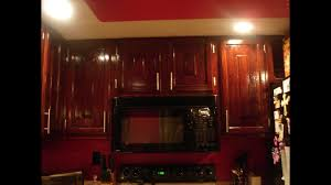 how to refinish stained wood kitchen cabinets diy how to refinish refinishing wood kitchen cabinets