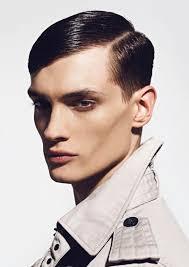 Frisurenkatalog Lange Haare by Männerfrisur Seiten Kurz Oben Lang Frisurenkatalog Eu